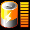Nos STARTER sont nos Batteries