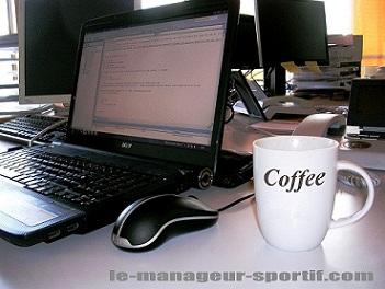 café-au-bureau