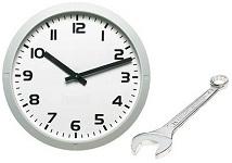 comment avoir plus de temps