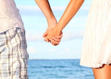 Pourquoi flirter quand on est en couple