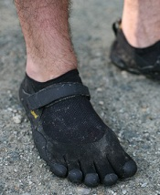 vibram-five-finger