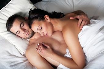 Comment bien dormir, et suffisamment