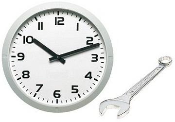 Gérer son temps au travail : Mon outil secret