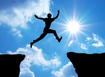 Comment atteindre l'excellence en entreprise ?