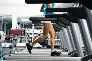 Courir sur tapis de course : Pourquoi pas ?