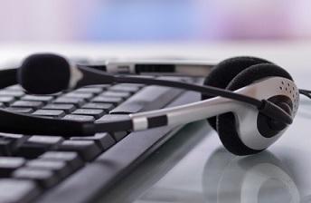 Travailler plus vite grâce à un logiciel de reconnaissance vocale